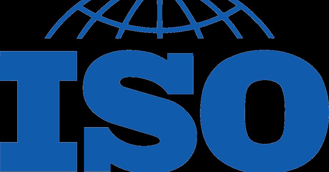 تعريف الايزو «ISO» : –